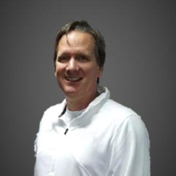 Dr. Joe Ford, DC, CCSP