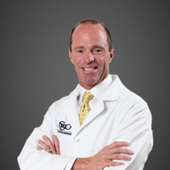 Dr. Steve Coupens, MD