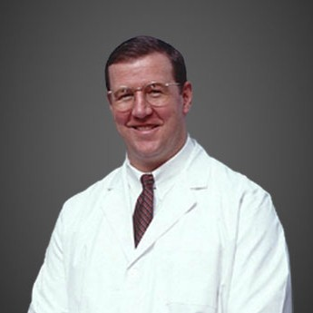 Dr. C.T. Moorman, MD