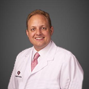 Dr. Kevin Lewis, MD