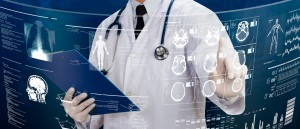 Medical Board header image