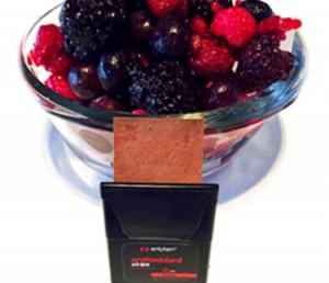 enlyten® antioxidant strips