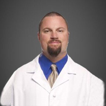 Dr. Benjamin Lloyd, MD, FACC